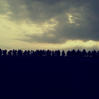 홋카이도 모에레 공원
