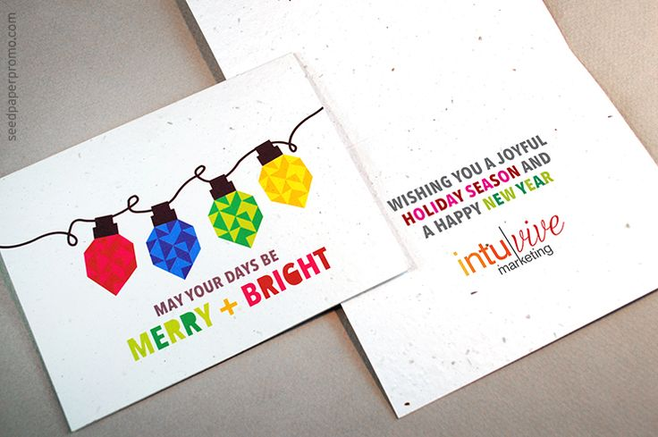 business holiday cards message suggestions  business