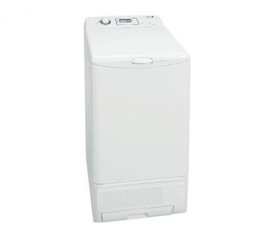 SECADORA FAGOR SFS-64 CE Secadora - autónomo - carga superior - blanco. ANTES: 634.22€ AHORA: 461.75€