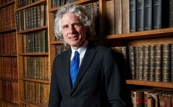 Steven Pinker thinks he knows the secrets of good prose, but his tortuous book   suggests otherwise