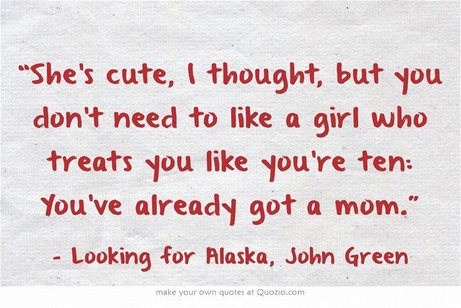looking for alaska by john green book pdf