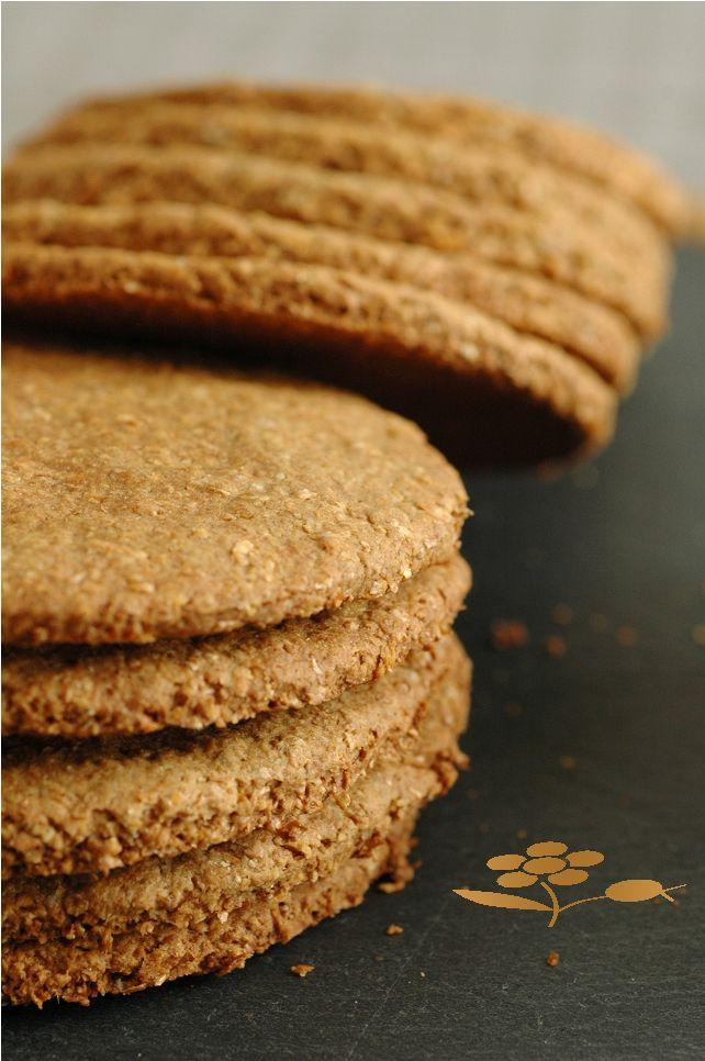 Cookies avoine & son de blé_3