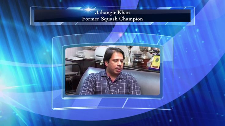 Views of Jahangir Khan about Arrahman Arraheem Network  #ARAR #Islam #BabarRChaudhry