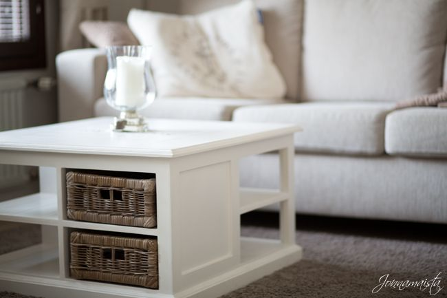 Riviera Maison Sequetucket Harbor Coffee Table My Blog Pinterest Living Rooms Room And