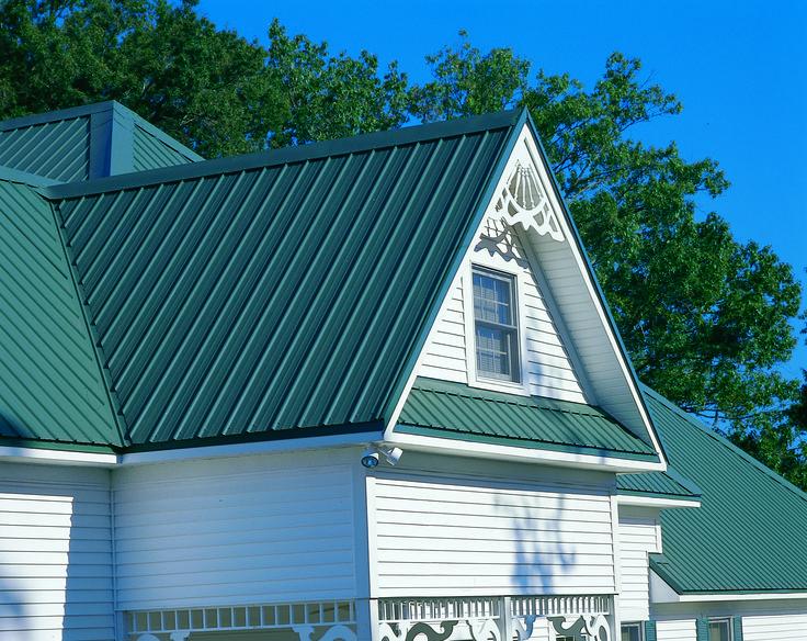 нарисовать красивый крыша цвета морской волны фото тех пор
