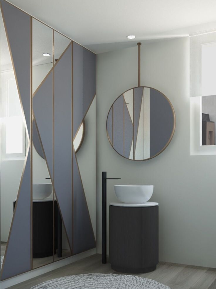 Bathroom Mirror Argos 16 Best Arcadia Collection Images On Pinterest Sky