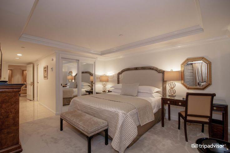 The Michelangelo Hotel $279 ($̶4̶6̶5̶) - UPDATED 2017 Prices & Reviews - New York City - TripAdvisor