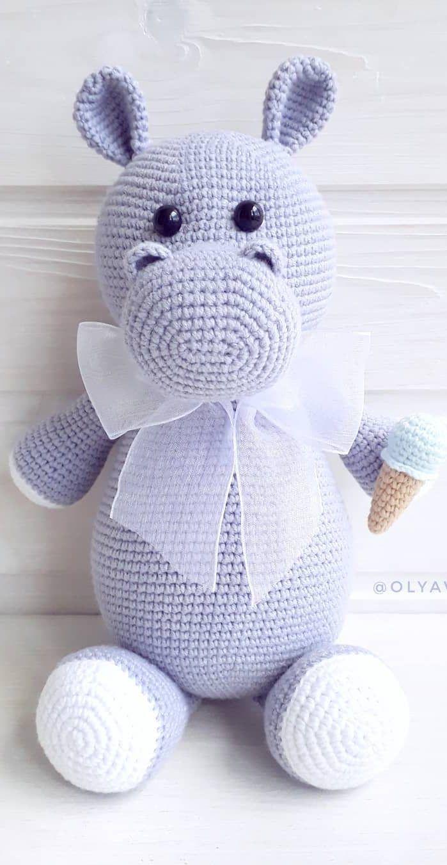 GumDrops Big Head Doll's, is written in US terms. | Vzory ... | 1351x699