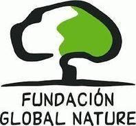 Oferta de Empleo: Fundación Global Nature busca: Ingeniería Agrónoma, Ciencias Ambientales, Biología, Ingeniería de Montes, Ingeniero Forestal, o similares. Fecha límite de inscripción: 31/07/2015