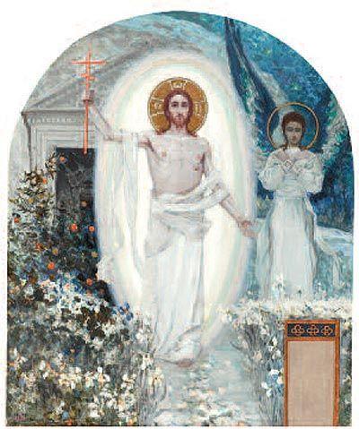 RESURRECTION NESTEROV - Google keresés