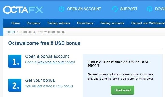 "1) To get the Bonus Sign Up for  "" Welcome Account ""   2) Will be required to verify your account prior to receiving the bonus"