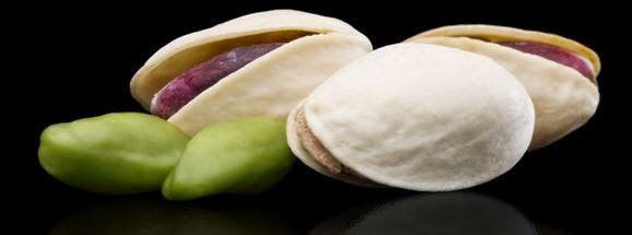GATTASTREGATTA: Marullo sapori tipici della Sicilia Il pistacchio verde del Bronte Marullo è certificato D.O.P. e ciò garantisce ai clienti un prodotto di elevata qualità e un gusto autentico.
