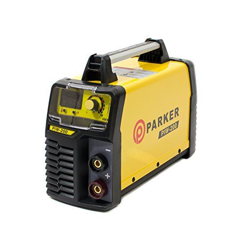 Autojack Mig130 Amp Welder Portable Gasless Welding Machine Kit – Welders For Sale – UK