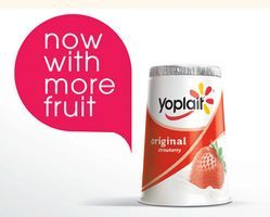 Fern Smith's Classroom Ideas!: Yoplait Coupons For When You're Ready For Back To School Lunches!