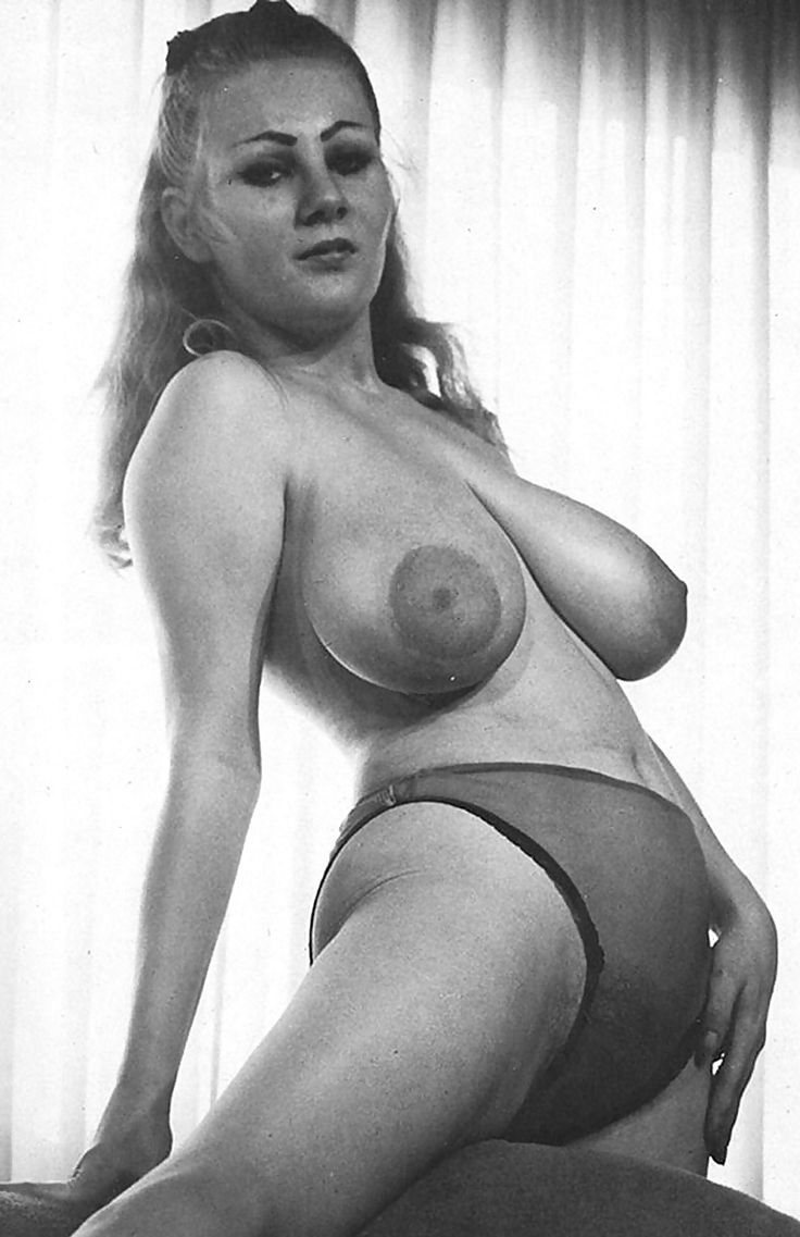 Showing Xxx Images For Vintage Huge Banana Tits Xxx  Www -6053