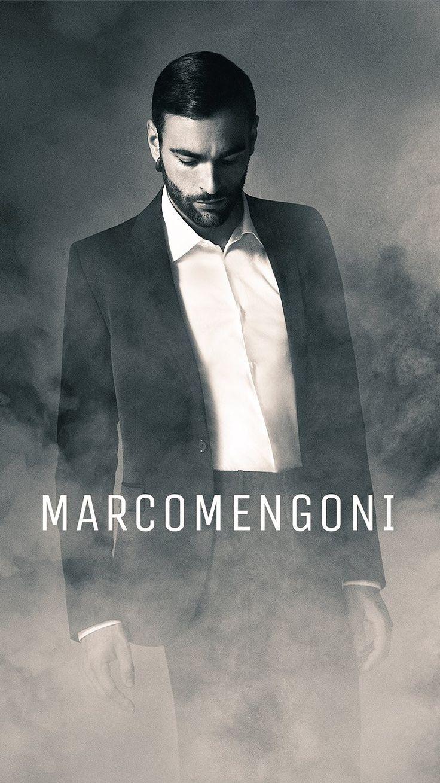 """Marco Mengoni su Twitter: """"Una settimana di esperienze esclusive: scarica subito l'#AppMarcoMengoni negli store Apple e Google Play! Staff https://t.co/NSXcq8uGA4"""""""