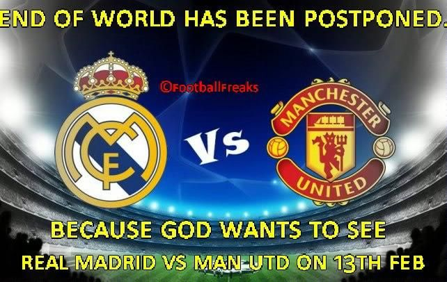 manchester united vs real madrid where to watch