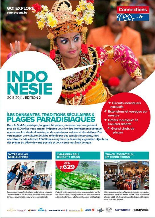 Brochure Indonésie 2013: http://www.jambooty.be/nl/document/1001703