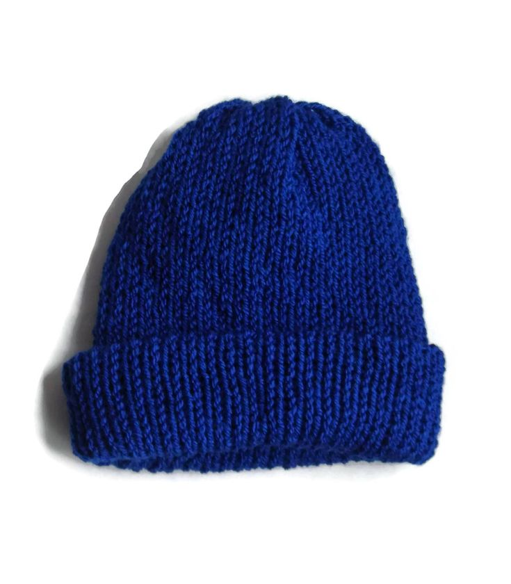 knitted hat, knitted hats, knitted, mans knit hat, mans winter hat, Man hat, winter hat men, men knitwear, wooly hat, woolen hat, beanie hat #hat #hats #knitted #gifts
