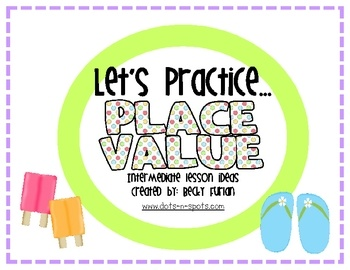 In this download you will find:*2 math game boards focusing on place value practice for intermediate gradesPractice Places, Math Games, Free Places, Place Value Games, Place Values, Games Boards, Places Values, Boards Focus, Teacherspayteachers Com