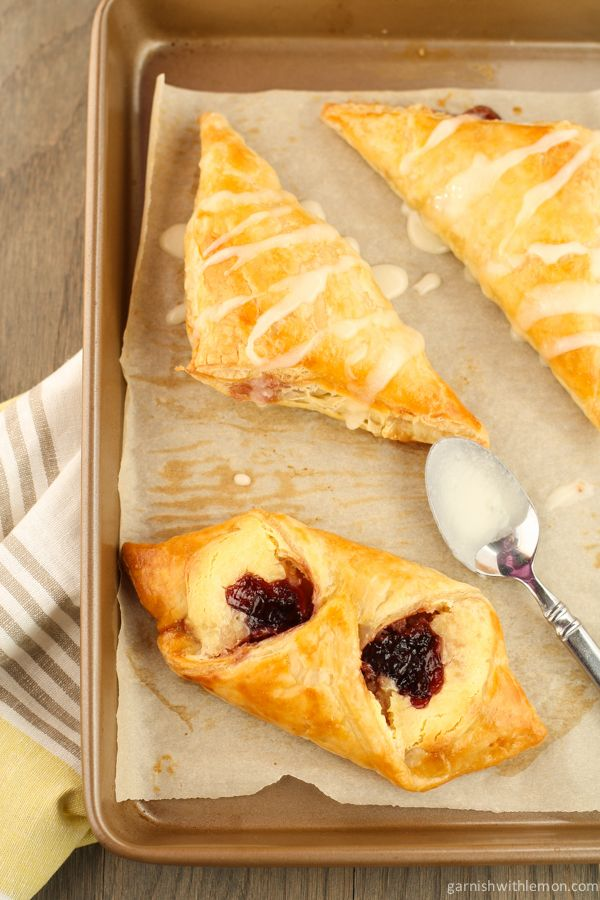 ... | Strawberries cream cheeses, Cream cheeses and Cream cheese danish