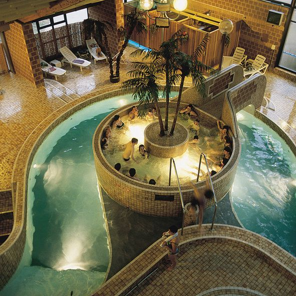 piscine nautiland a haguenau piscine