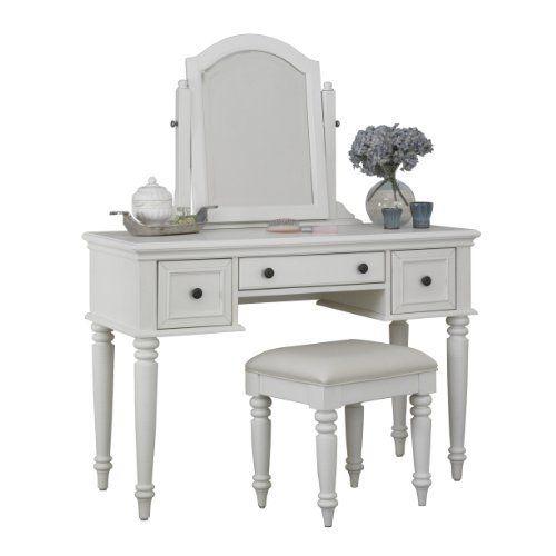 best 25 vanity bench ideas on pinterest diy interior bench vanity set ikea and makeup. Black Bedroom Furniture Sets. Home Design Ideas