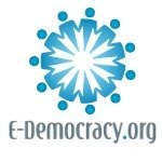 Please donate to Minnesota E-Democracy. It is a great organization bringing local communities together online. And I am on the board. :-) Thanks.