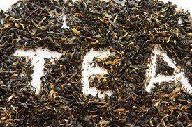 Tea Leaf Reading - Reading Tea Leaves & Tea Leaf Symbol Meanings.