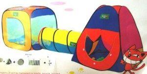 yUK MARIE DIORDER. RESTOCK LAGI NIH TENDANYA..... http://jualmainanbagus.com/play-tent/tenda-terowongan-besar-plaa01