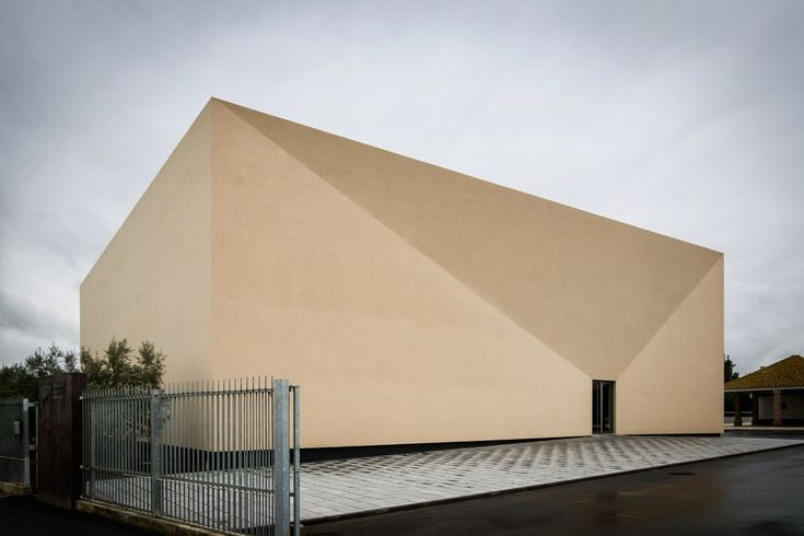 Gallery of Museum of Mechanical Music / Miguel Marcelino - 1