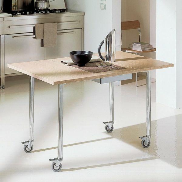 17 meilleures id es propos de table pliante sur pinterest table pour phot - Fabriquer table pliante ...