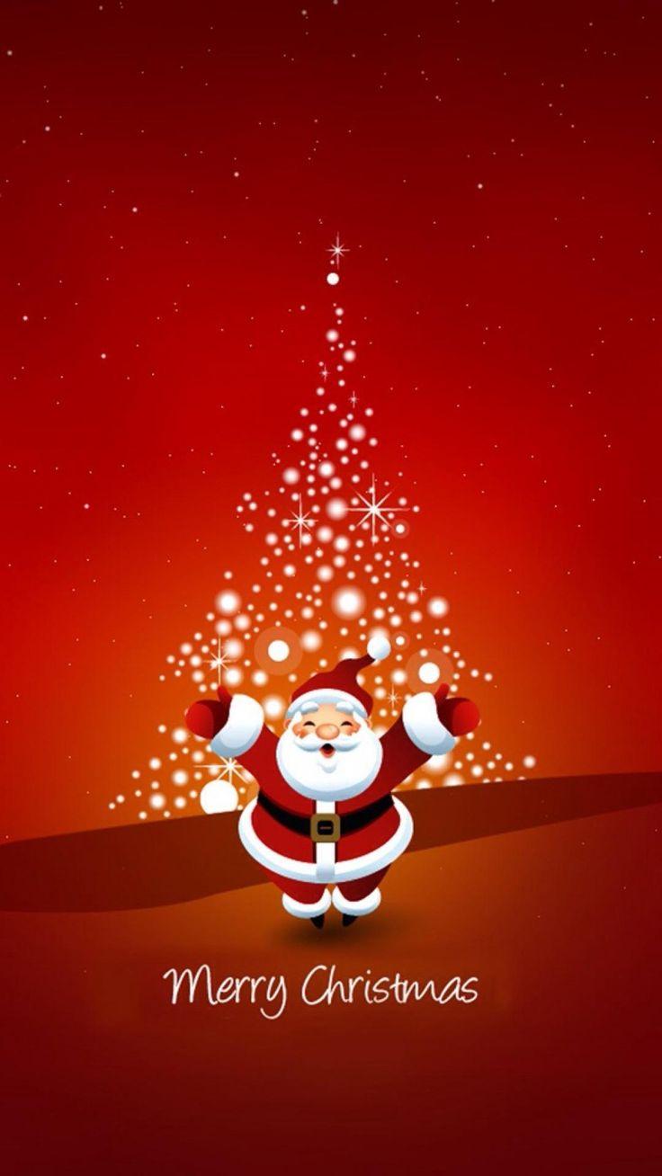 164 best fondos navideños imagescarlota zúńiga on pinterest