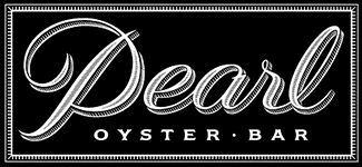 Founded in 1997, Pearl is the standard bearer upscale lobster shack that has now become an international trend.