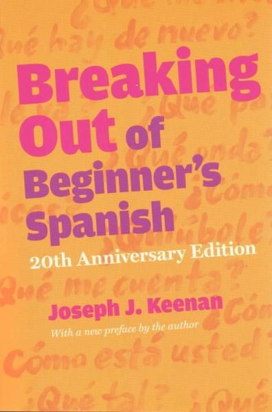 Many language books are boringthis one is not. Written by a native English…