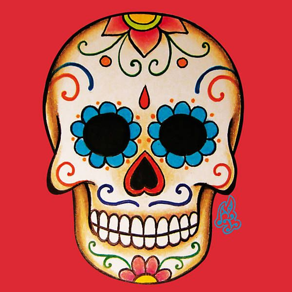 66 best day of the dead images on pinterest sugar skulls. Black Bedroom Furniture Sets. Home Design Ideas