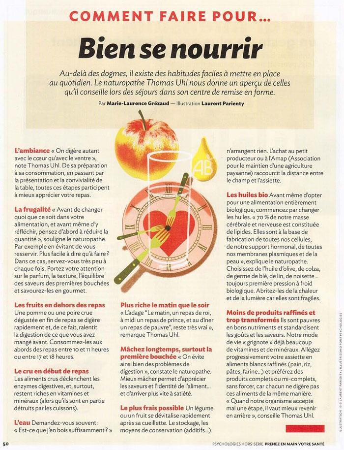 9 best et si on mangeait mieux images on pinterest clean eating meals juices and kitchens. Black Bedroom Furniture Sets. Home Design Ideas