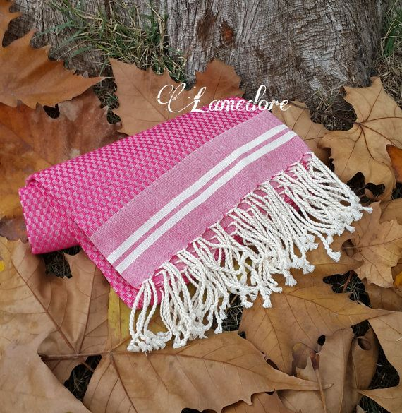 Hey, I found this really awesome Etsy listing at https://www.etsy.com/listing/262227106/bamboo-peshtemal-towel-traditional