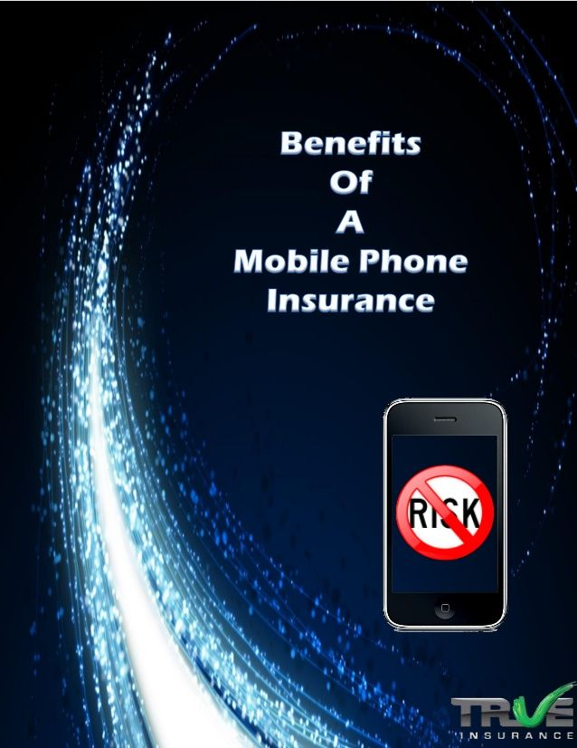 Check out this pdf to know the benefits of a mobile phone insurance plan. To know more about this great plan just visit http://www.trueinsurance.com.au/mobile-smart-phone-insurance