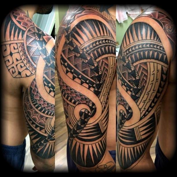 84 best maori tattoos images on pinterest tattoo designs. Black Bedroom Furniture Sets. Home Design Ideas