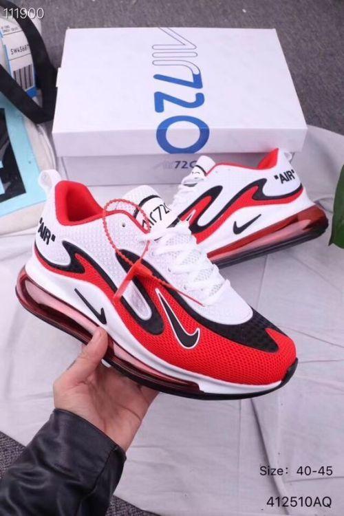 competitive price fb812 2471e Pin di Francesca Starnoni su sport nel 2019   Sneakers, Nike shoes e 80s  shoes