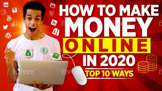 I Will Design A Perfect Youtube Thumbnail In 1 Hours Youtube Thumbnail Custom Thumbnail Youtube Youtube Video Thumbnail