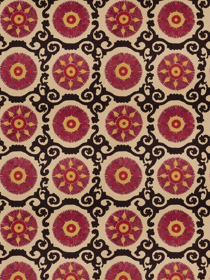 Best prices and free shipping on Fabricut. Only 1st Quality. Over 100,000 designer patterns. $7 swatches available. Item FC-4603102.