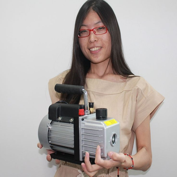 79.00$  Buy now - http://aliur1.worldwells.pw/go.php?t=32568247092 - 2015 hot sale small vacuum pump price high pressure vacuum pump reorder rate up to 80%