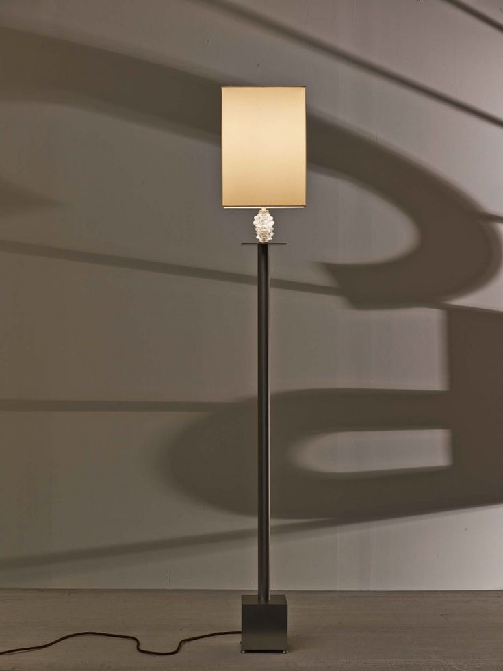 Cl sterling son table floor lamps