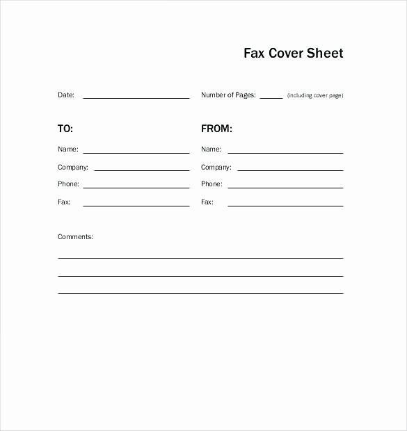Fax Cover Sheet Template Word Best Of Free Cover Sheet Pics Free Fax Template Download Simple Cover Letter Template Cover Sheet Template Letter Template Word