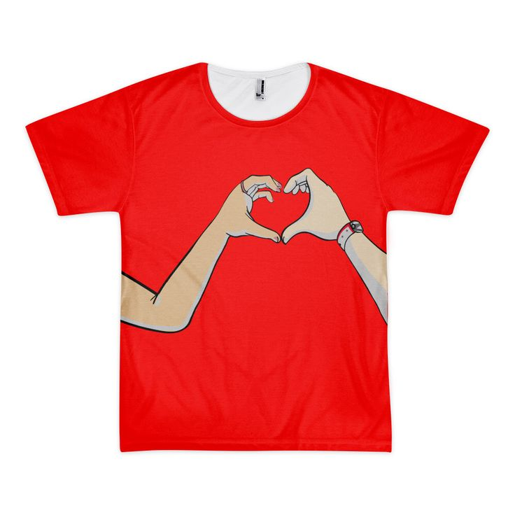 28 best my etsy shop drawnbyb images on pinterest etsy for Best selling t shirts on etsy