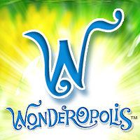 Wonderopolis...New interesting fact each day....could really hook a lot of kids! If you have a student who is a reluctant reader...show them this site!!!