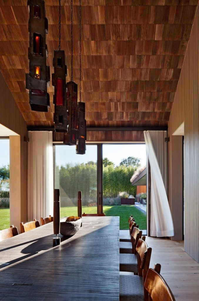 nowoczesna-STODOLA-Piersons-Way-Bates-Masi-Architects-09