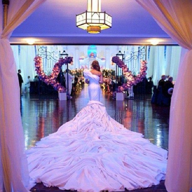 Monica   Put A Ring On It   Pinterest   Wedding, Fantasia ...